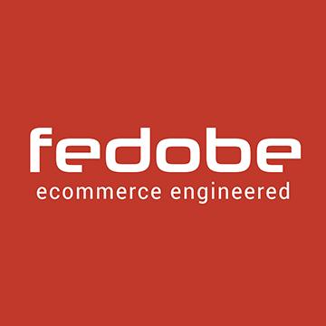 Fedobe - A 360 degree Magento eCommerce Agency