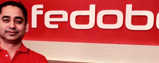 Fedobe, Magento-experterna, tillkännager ny VD och en ny global expansionsplan