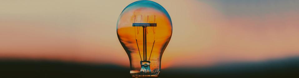 Fedobe introducerar sin plattform för hållbarhet, open-innovators.org, på den svenska marknaden