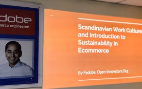 Fedobe Prepares Future Champions in Digital Marketing and Sustainability